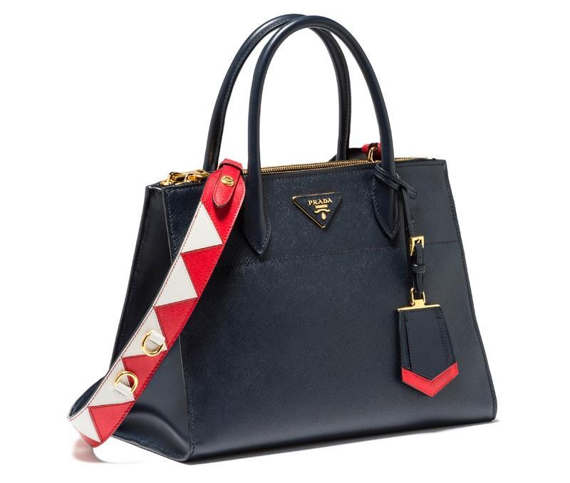 New Prada Handbags 2017