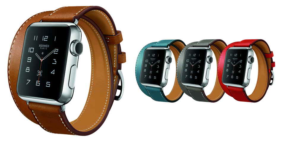 Hermes watches2