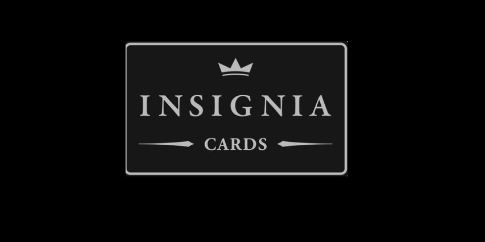 Insignia launches new payment card for high net worth