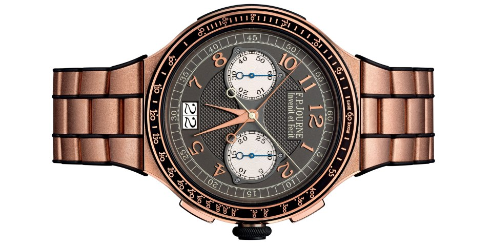 fp journe elite living africa