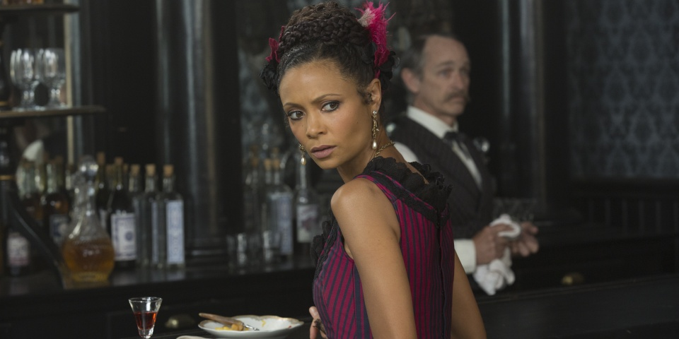 thandie newton elite living africa